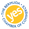 The Bermuda Chamber of Commerce